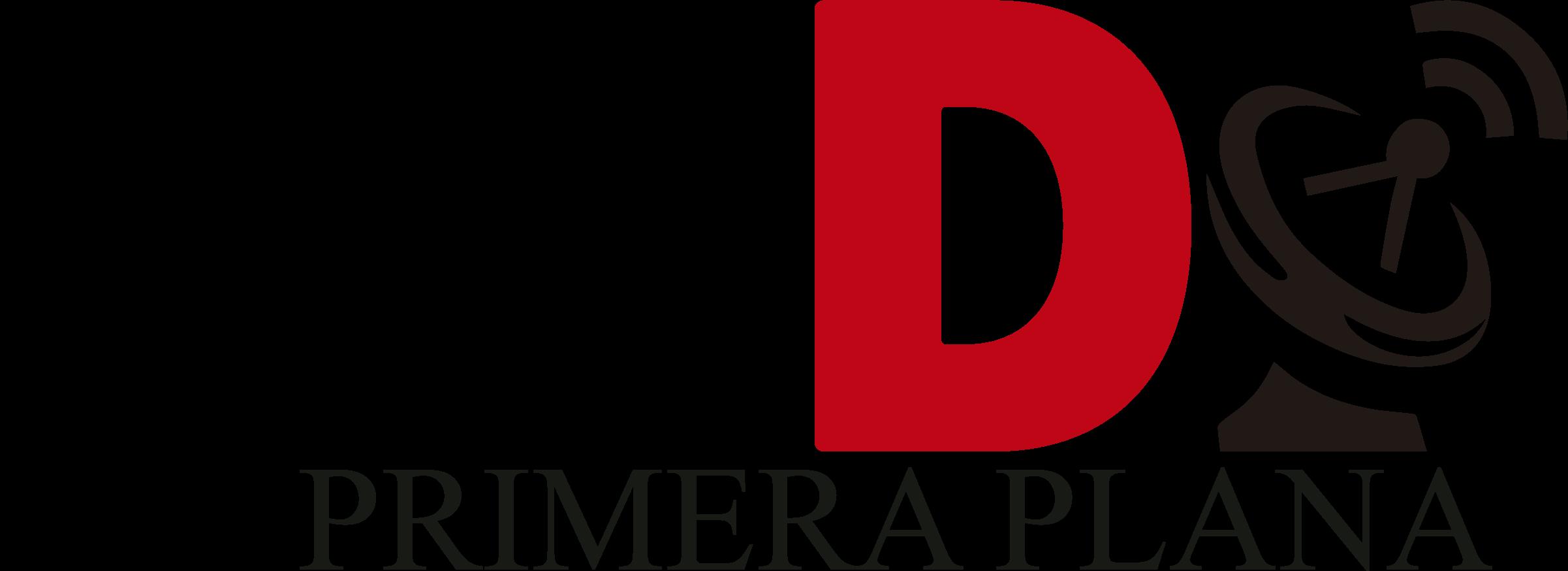 TVD Primera Plana
