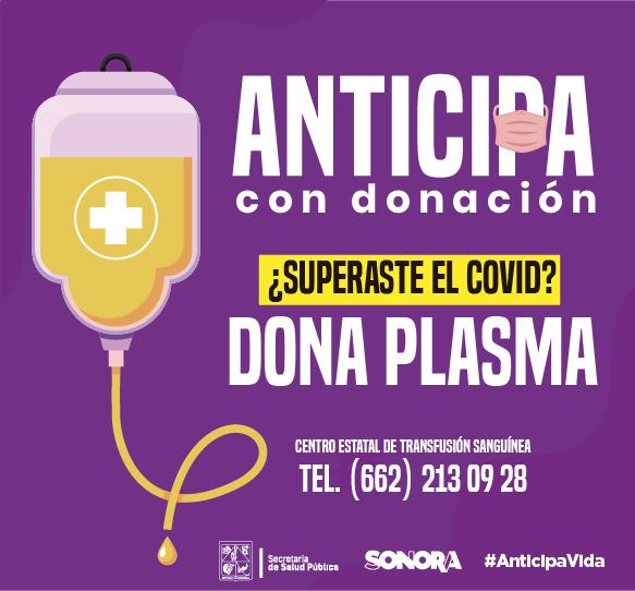 DonaPlasma